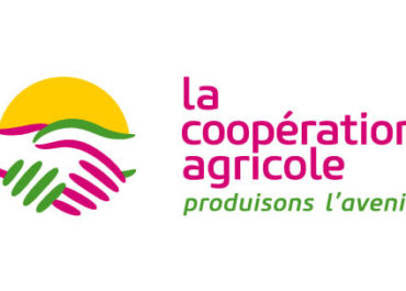 La Coopération Agricole