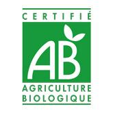 Qualité - Logo Agriculture Biologique