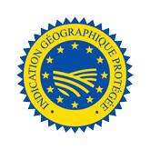 Qualité - Logo Indication Géographique Protégée