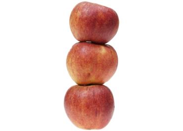 Un fruit lorrain à la récré pour les écoliers de Metz